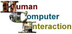 Title: Human Computer Interaction